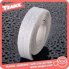 caulk strip self adhesive bathtub waterproof sealing tape single glue reviews caulk strip awesome bathtub