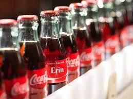 coca cola warehouse jobs tampa fl