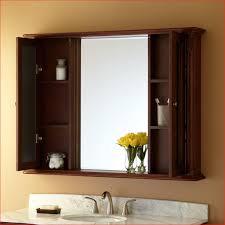 24 X 36 Medicine Cabinet Vastu Bedroom Abientotsurlewebcom