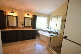 Bathroom And Remodeling Bathroom Remodel On A Budget Shapely Small Bathroom Remodeling