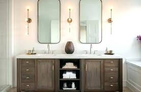 houzz bathroom vanity lighting. Houzz Bathroom Vanities Vanity Hardware Modern Lighting O