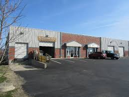 office and warehouse space. Warehouse Space Office And O