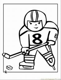 What is more, completely for free, of course. Winter Olympic Coloring Sheets Coloring Home