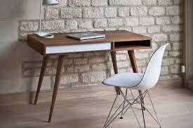 the 20 best modern desks for home office hiconsumption regarding working desk remodel 9 work desks home r53 home