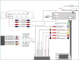 panasonic wiring harness diagram best of panasonic car stereo wiring panasonic car radio wiring diagram at Panasonic Car Stereo Wiring Diagram