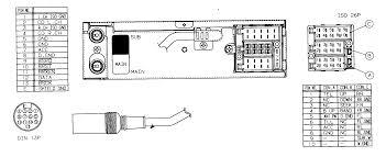 bmw e46 harman kardon wiring diagram Harman Kardon Wire Diagram Harman Kardon Wireless