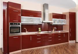 Cream Wooden Kitchen Cupboard Doors Kitchen Appliances Tips And Review