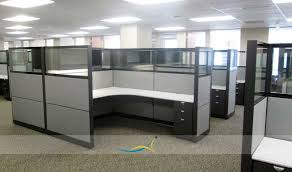office interior photos. Offices Interior Designers In Delhi Office Photos A
