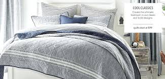 new quilts and shams pottery barn teen boys bedding kitchen ideas apartment