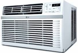 Full Size of Room Air Conditioner Reviews One And Heater Lg With Heat 7500 Btu Home Tag Archived 12000 :