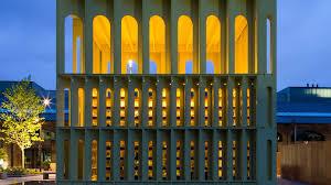 light bureau architectural lighting design consultants as craft c3 a2 c2 84
