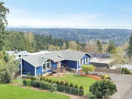 Image result for tacoma real estate