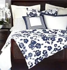 cream duvet cover king modern glamour cream navy king duvet comforter cover cream king size duvet
