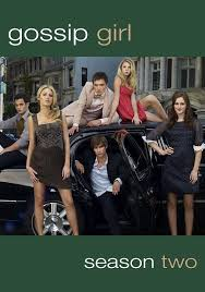 Gossip girl season 2 finale full