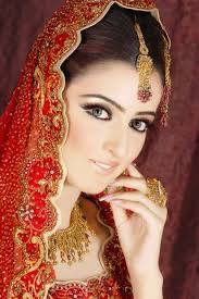 alle nora salon gallery of alle nora alle nora beauty salons stan bridal makeup stani hair stylists