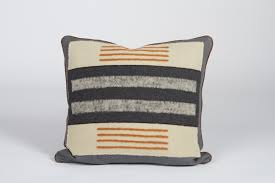 wool throw pillows. Delighful Pillows Dwell Winter Throws U0026 Pillows Throughout Wool Throw