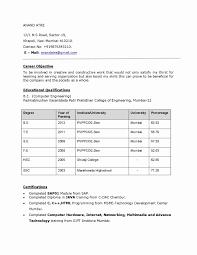 mba resume format for freshers pdf lovely resume format for  mba resume format for freshers pdf lovely resume format for diploma mechanical engineers freshers pdf luxury