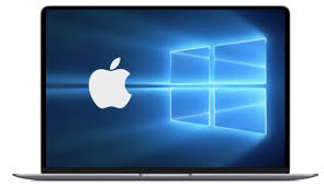 How To Install Windows 10 On Mac With Boot Camp