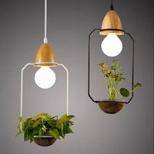 inspired lighting. Nature Inspired Sedum Hanging Lights, Beautiful, Unique Lighting, Forest Homes, Natural Decor Lighting C