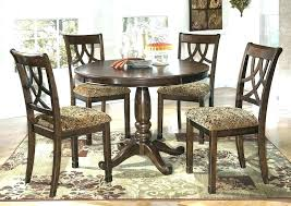 glass top dining table 4 seater dining ta this