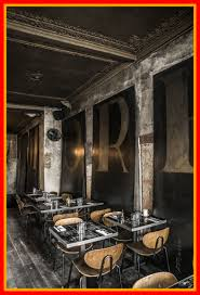 amazing ideas restaurant bar. Restaurant Design Cheap Ideas Marvelous Best Cafe Bar U Picture For Inspiration And Trends Amazing