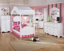 Pink Childrens Bedroom Kids Bedroom Pretty Bedroom Sets For Girls White Bedroom Sets For