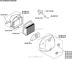 cub cadet zero turn parts diagram cub image wiring cub cadet parts diagrams smartdraw diagrams on cub cadet zero turn parts diagram