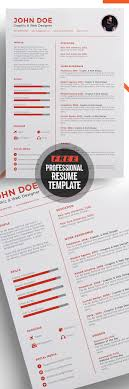 Free Resume Templetes Free Resume Templates for 100 Freebies Graphic Design Junction 36