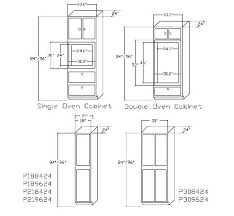 Standard Microwave Size Under Cabinet Dimensions Built In Width For With  Small Over Range Under Cabinet Microwave Dimensions S8