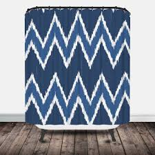 navy blue shower curtain hooks. full image for wonderful navy shower curtains 4 blue curtain liner chevron ikat hooks