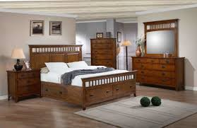 Traditional & Modern Styles Master Beds – HOM Furniture