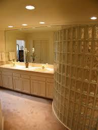 Home Remodeling Salem Or Concept Remodelling Interesting Decorating Ideas