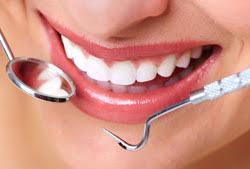 Your Cosmetic Dentistry Options - Fenton, MO Dentist - Thomas F. Kemlage, DDS