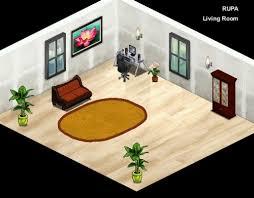 267 Best Interior Design Images On Pinterest  Live Makeup And My Interior Design My Room