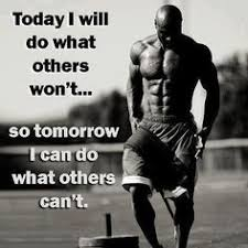 Fitness Motivation Meme on Pinterest | Running Inspiration, Fit ... via Relatably.com