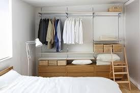Apartment Interior Decorating Property Impressive Decorating Design