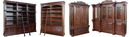 antique furniture reproduction furniture. Furniture Manufacturer Indonesia, Mahogany Furniture, Antique Reproduction Crafter, Jepara, Maker, I