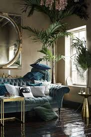 trendy living room furniture. Living Room Furniture Trendy