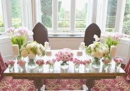 Awesome Flower Arrangements Wedding Ceremony Icets Info