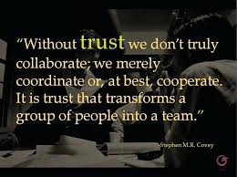 Inspirational Teamwork Quotes Delectable Working Together Inspirational Quotes Marvelous Best Teamwork Quotes