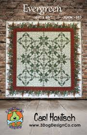 142 best My Quilts images on Pinterest   Fabric, Aurora and Dog design & Evergreen By Hentsch, Carl - Another pattern being releases 11/01/2016. Adamdwight.com