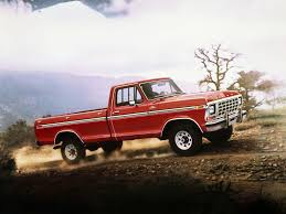 ford trucks wallpaper. Unique Ford Ford Truck Wallpapers HD  PixelsTalkNet Throughout Trucks Wallpaper