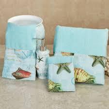 Decorative Bathroom Towels Sets Metal Shelf Rail Metal Shelf Rail Suppliers And At Alibabacom