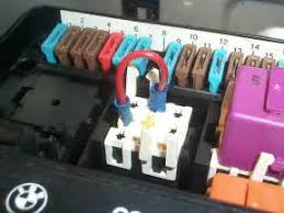 similiar 95 bmw 540i relay keywords bmw x5 starter relay wiring diagram on 1997 bmw 540i starter relay
