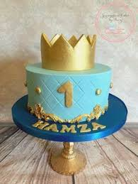 First Birthday Cake Boy Easy Freshbirthdaycakesgq