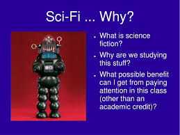 Sci Ppt Ppt Sci Fi Why Powerpoint Presentation Id 6076667
