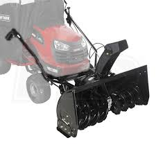 craftsman lawn tractor attachments. learn more about 24837 craftsman lawn tractor attachments v
