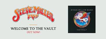<b>Steve Miller Band</b> - Home | Facebook
