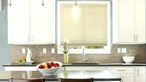 basement window treatment ideas. Small Basement Window Curtains Curtain Ideas For Windows Treatment I