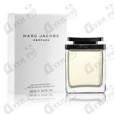 Туалетная и <b>парфюмерная</b> вода <b>Marc Jacobs Women</b> (Марк ...
